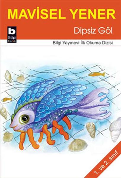 Dipsiz Göl.pdf