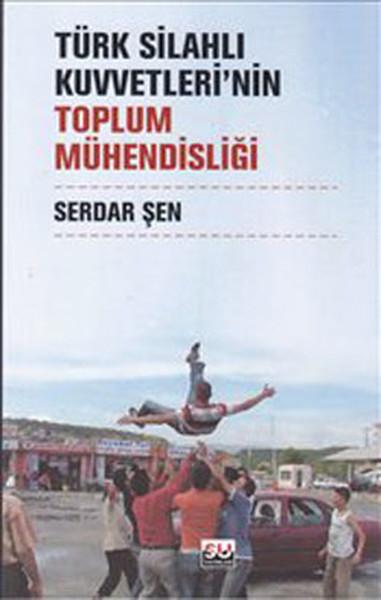 Türk Silahlı Kuvvetlerinin Toplum Mühendisliği.pdf