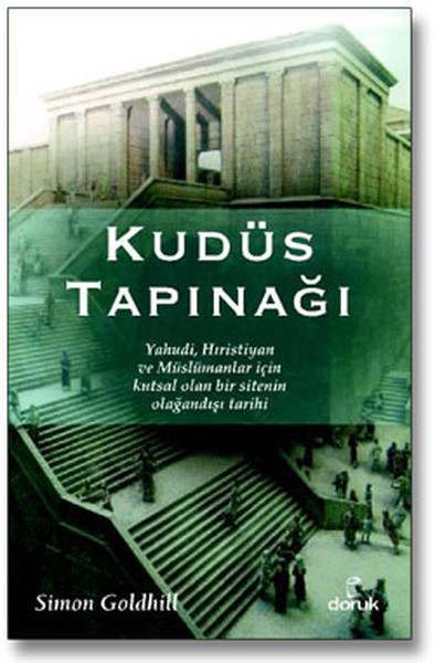 Kudüs Tapınağı.pdf