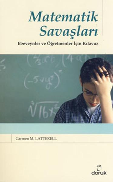 Matematik Savaşları.pdf