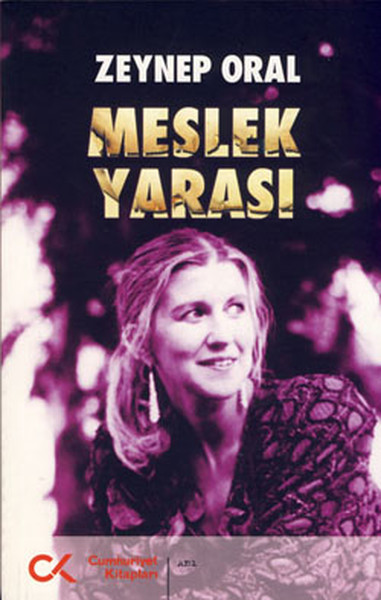 Meslek Yarası.pdf