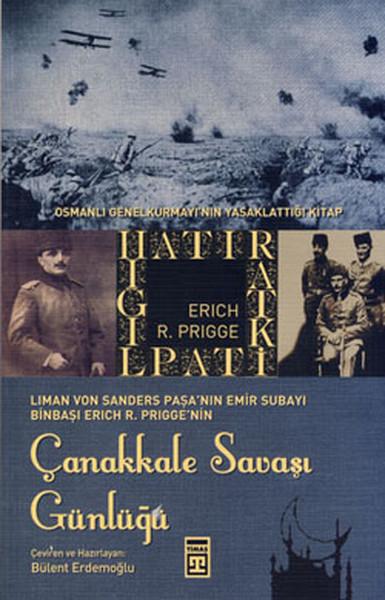 Çanakkale Savaşı Günlüğü.pdf