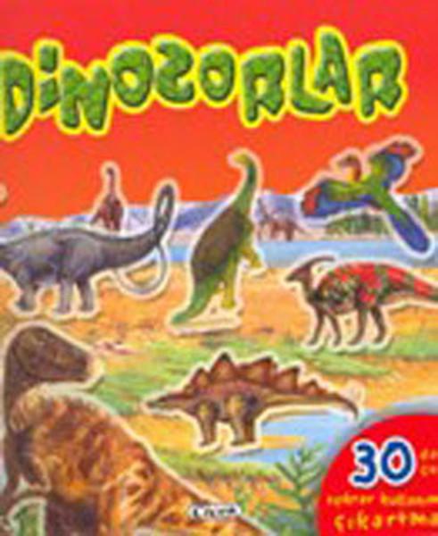 Dinozorlar (Kırmızı).pdf