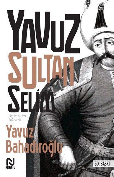 Yavuz Sultan Selim.pdf