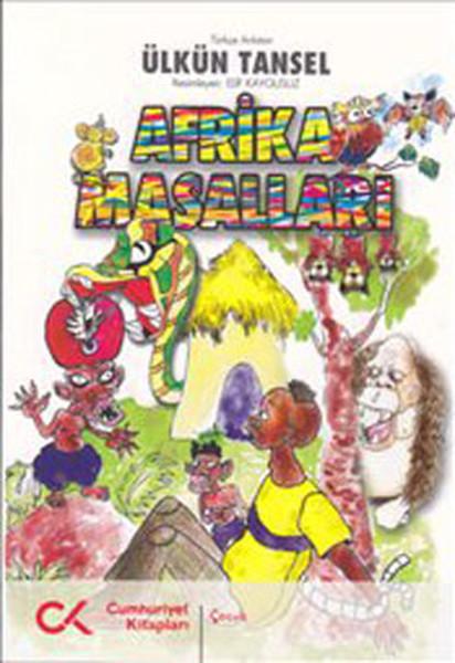 Afrika Masalları.pdf