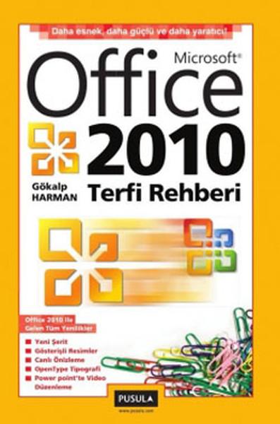 Office 2010 Terfi Rehberi.pdf