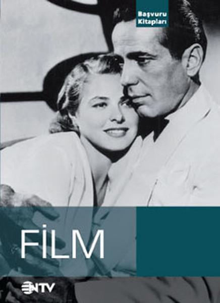 Film.pdf