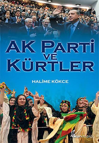 Ak Parti ve Kürtler.pdf