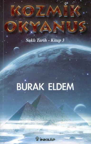 Kozmik Okyanus.pdf