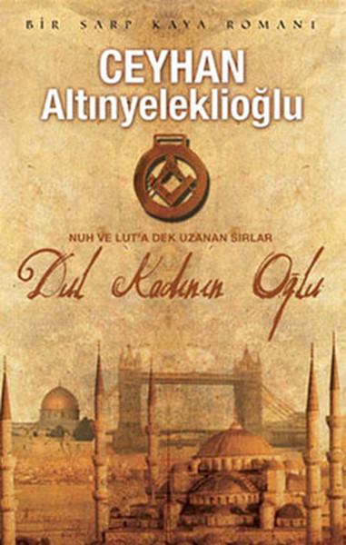 Dul Kadının Oğlu.pdf