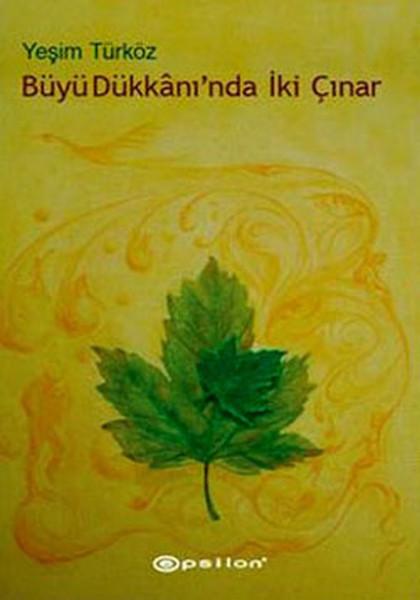 Büyü Dükkanında İki Çınar.pdf