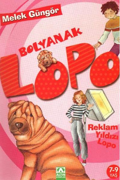 LOPO Reklam Yıldızı Lopo.pdf