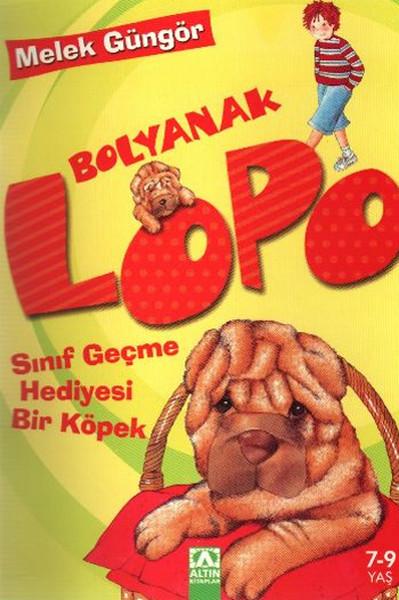 LOPO Sınıf Geçme Hediyesi Bir Köpek.pdf