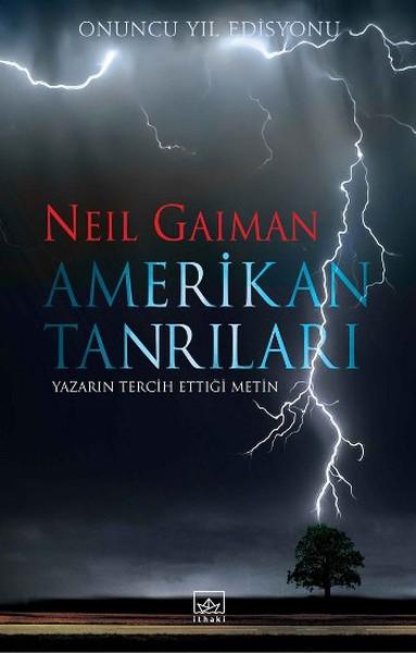Amerikan Tanrıları.pdf