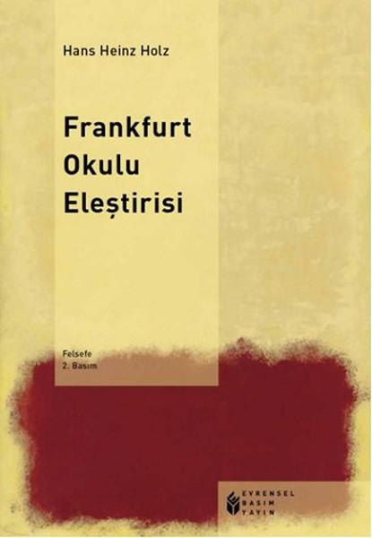 Frankfurt Okulu Eleştirisi.pdf