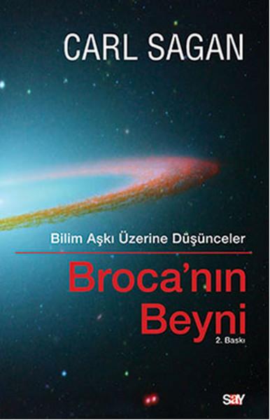 Broca`nın Beyni
