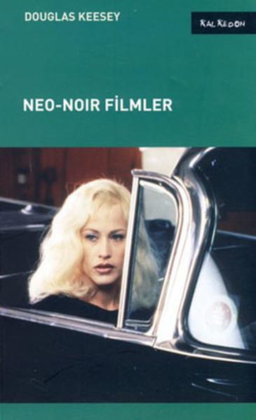 Neo-Noir Filmler.pdf