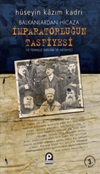 Balkanlardan Hicaza İmparatorluğun Tasfiyesi.pdf