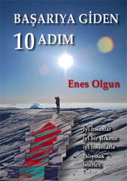 Başarıya Giden 10 Adım.pdf