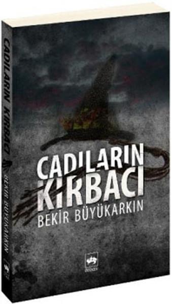 Cadıların Kırbacı.pdf
