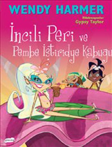 İncili Peri ve Pembe İstiridye Kabuğu.pdf