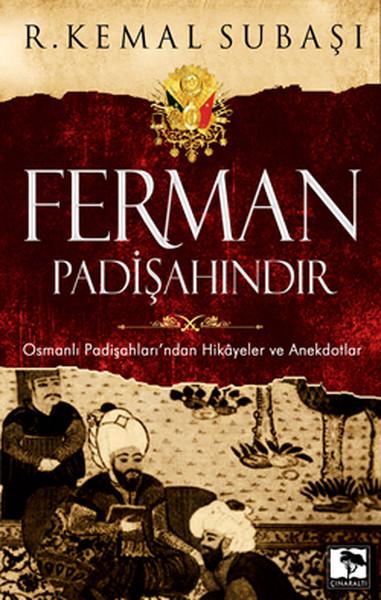 Ferman Padişahındır.pdf