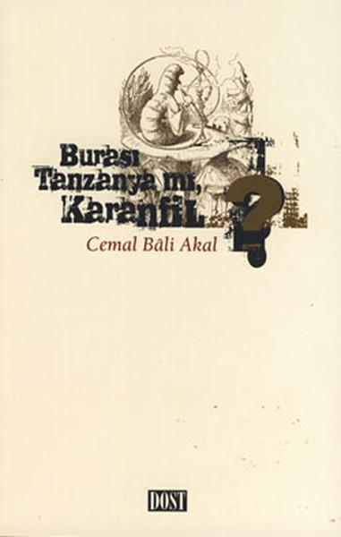 Burası Tanzanya mı Karanfil?.pdf
