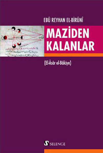 Maziden Kalanlar.pdf