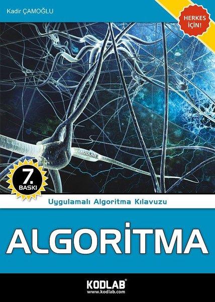 Algoritma.pdf
