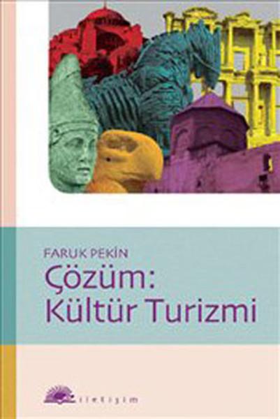 Çözüm - Kültür Turizmi.pdf