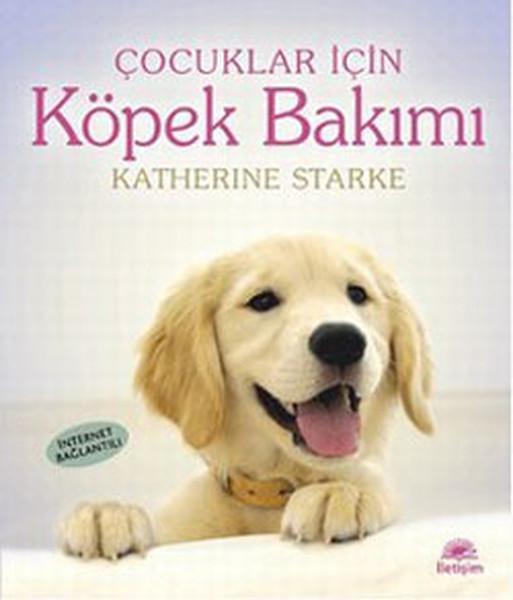 Çocuklar İçin Köpek Bakımı.pdf