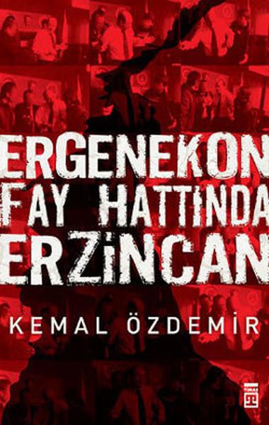 Ergenekon Fay Hattında Erzincan.pdf