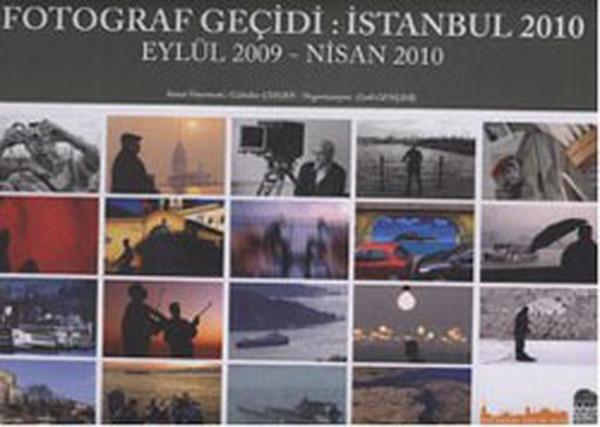Fotoğraf Geçidi İstanbul 2010 - Eylül 2009-Nisan 2010.pdf