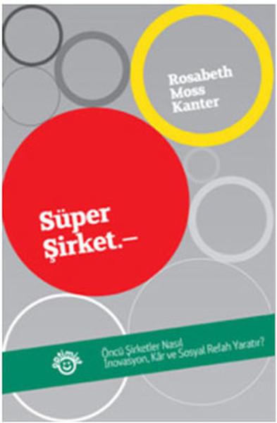 Süper Şirket.pdf
