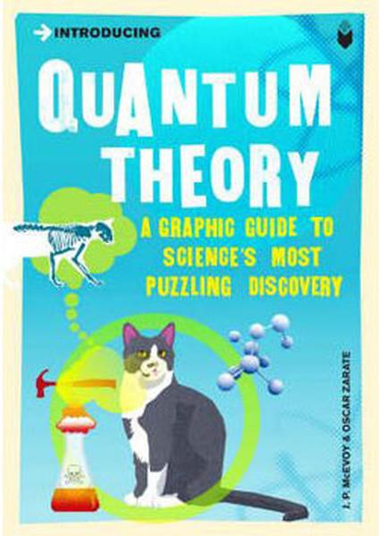 Introducing Quantum Theory.pdf