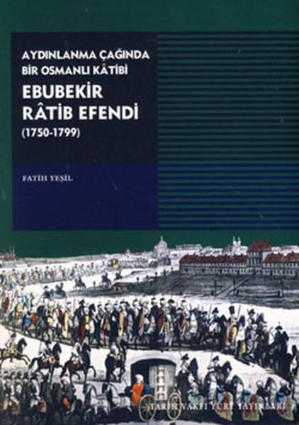 Ebubekir Ratib Efendi (1750-1799).pdf