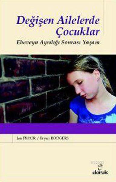 Değişen Ailelerde Çocuklar.pdf