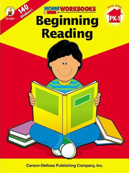 Reading Comprehension Grade 2.pdf