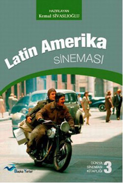Latin Amerika Sineması.pdf
