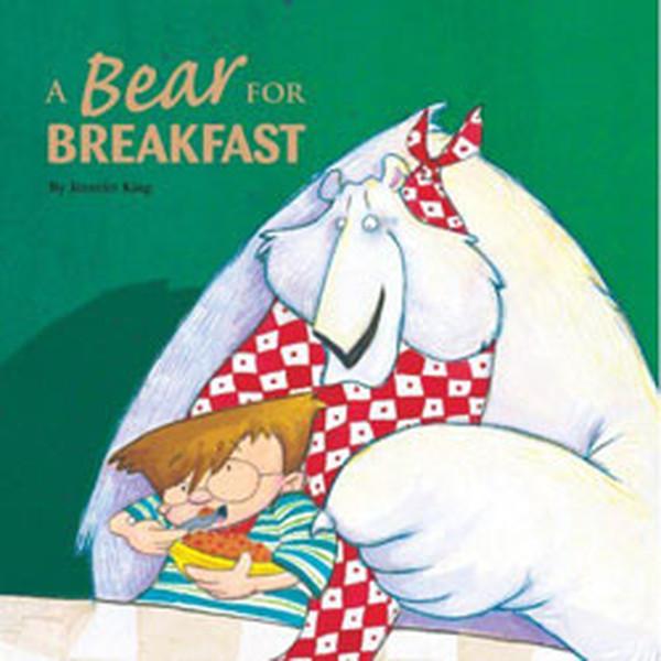A Bear for Breakfast.pdf