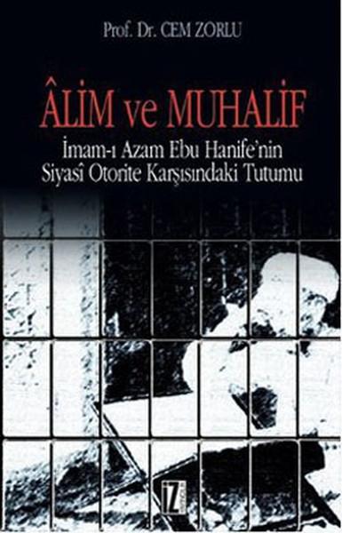 Alim ve Muhalif.pdf