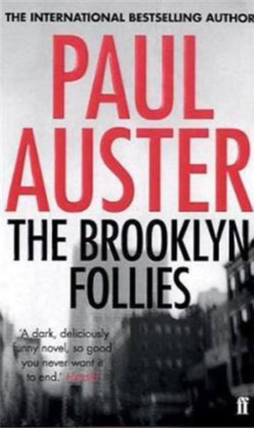 The Brooklyn Follies.pdf