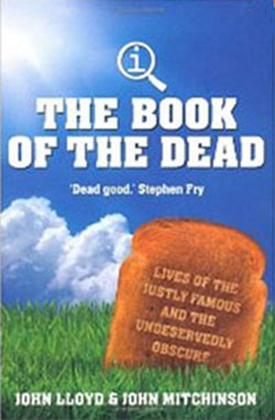 QI: The Book of the Dead.pdf
