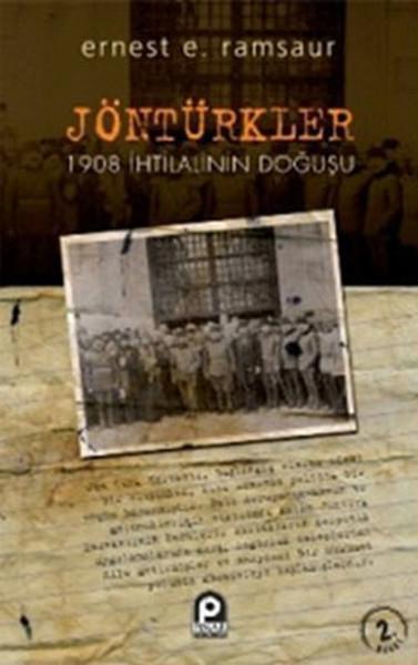 Jöntürkler 1908 İhtilalinin Doğuşu.pdf