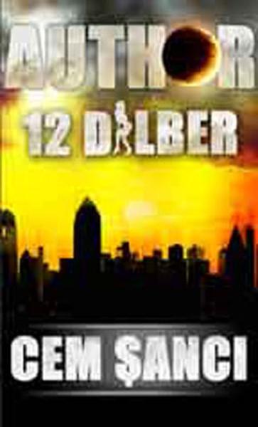 Author 12 Dilber.pdf