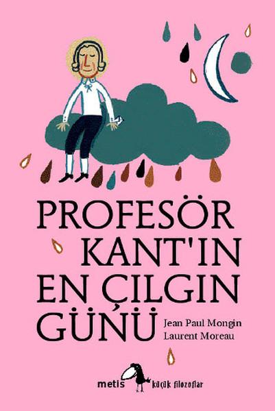 Profesör Kantın En Çılgın Günü.pdf