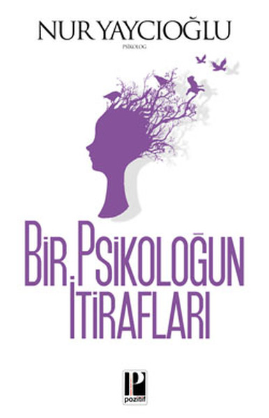 Bir Psikoloğun İtirafları.pdf