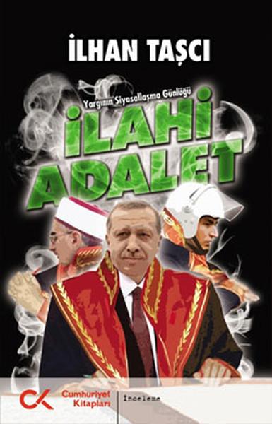 İlahi Adalet.pdf