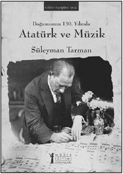 Doğumunun 130. Yılında Atatürk ve Müzik.pdf
