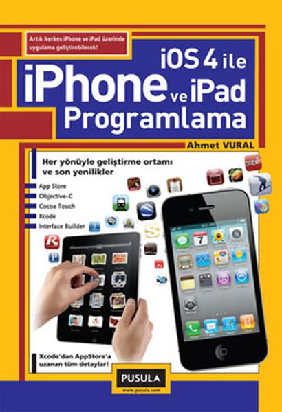 IOS 4.0 ile iPhone ve iPad Programlama.pdf